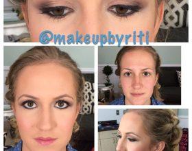 Makeup-14