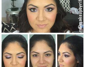 Makeup-17