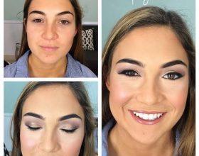 Makeup-2