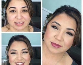 Makeup-22